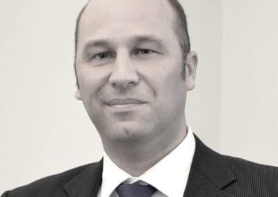 Domenico Anic